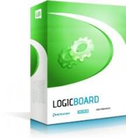 ����� LogicBoard 3.0 (CMS Edition)