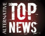 ��� Dle Alter TopNews ��������� ��� �������