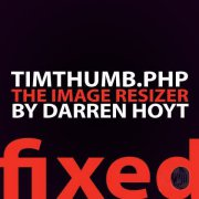 Хак DLE TimThumb – PHP Image Resizer