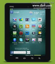 �ndroid-HTC DLE ������ ��������� �ndroid