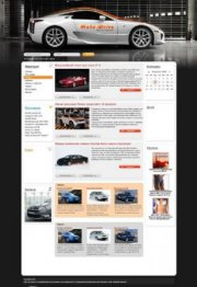 Moyauto DLE ������