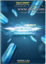 Bullet Energy v.1.1 для любой версии CMS DataLife Engine