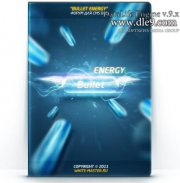 Модуль форума Bullet Energy forum CMS DataLife Engine