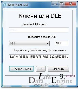 Как Активировать Лицензионную Windows Xp