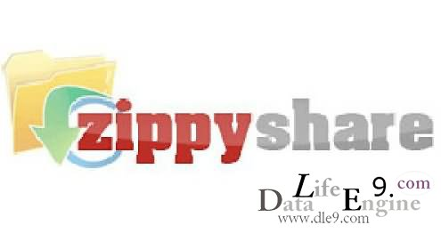 Zippyshare searcher