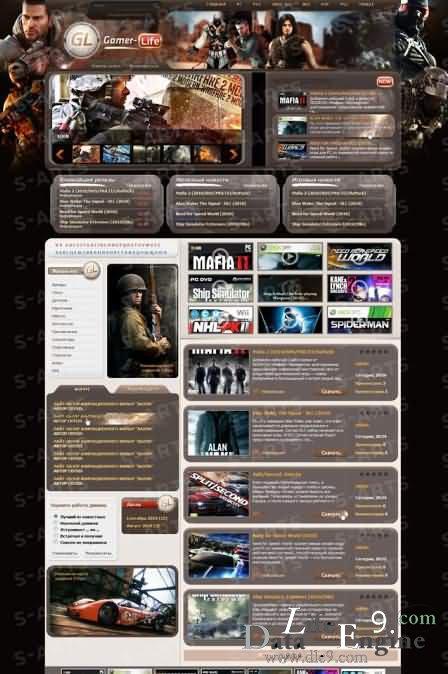 gaminators com игровые автоматы онлайнi