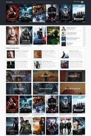 MovieWeb ��� DLE 10.4