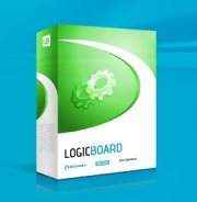 LogicBoard DLE 4.0