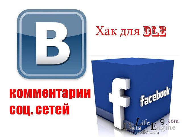 Министерство образования и науки Российской
